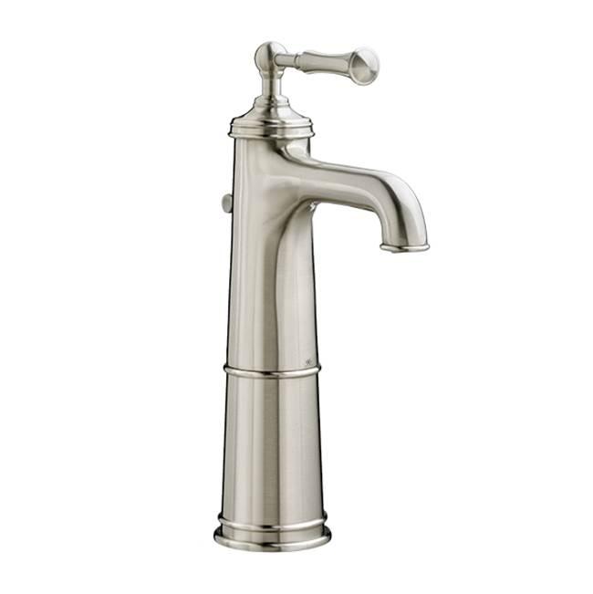 D X V Bathroom Faucets Bathroom Sink Faucets Torrco Design Center Kitchen Bath Hartford Stamford Danbury Fairfield New Haven Waterbury East Windsor