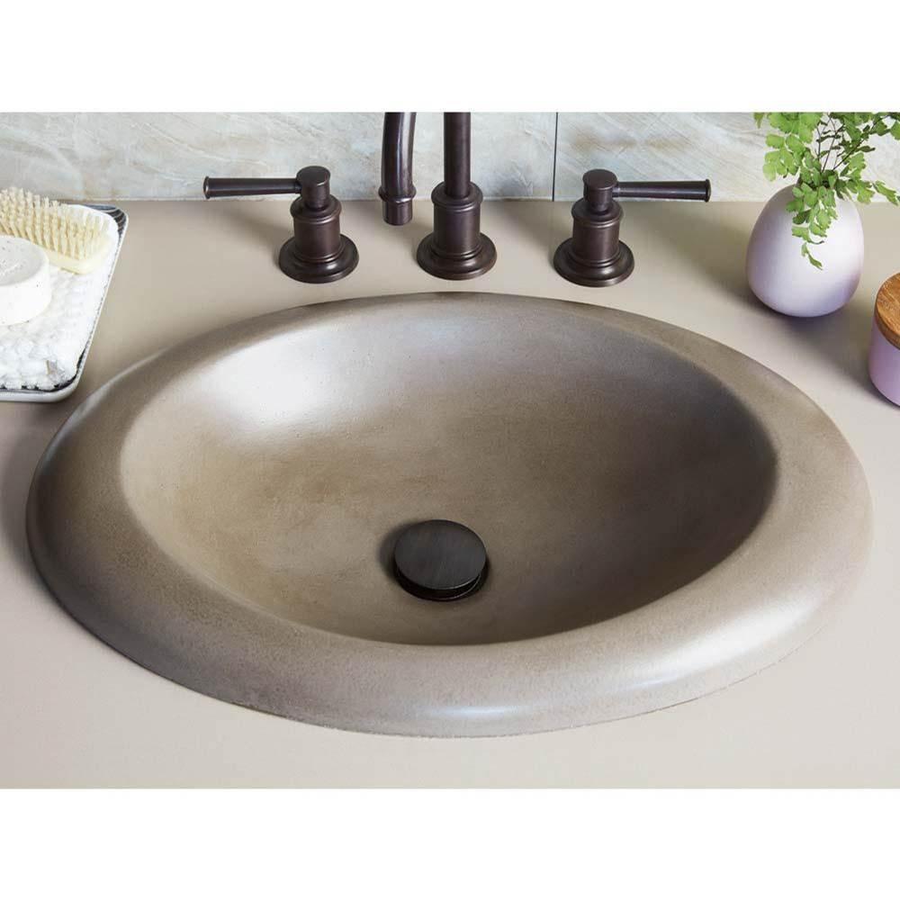 Drop In Sinks Bathroom Sinks Drop In Solid Colors Torrco Design Center Kitchen Bath Hartford Stamford Danbury Fairfield New Haven Waterbury East Windsor