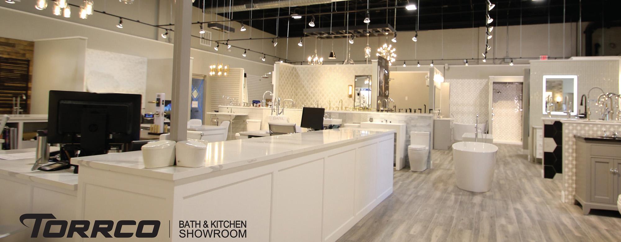 Torrco Design Center Kitchen Bath Hartford Stamford Danbury Fairfield New Haven Waterbury East Windsor